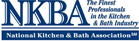Association Member NKBA (National Kitchen and Bath Association)